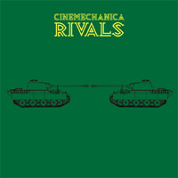 cinemechanica - rivals
