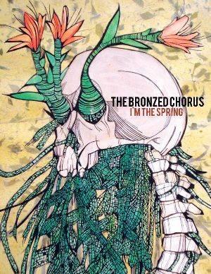 bronzedchorus